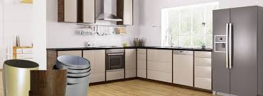 kitchen furniture wrapping vinyl s