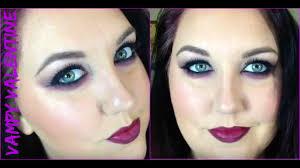goth makeup tutorial mice phan