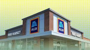 aldi s best holiday foods of 2019