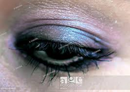 purple eye makeup beautiful eyes make