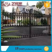 Stainless Steel Gates Design House Gate Philippines Decorative Iron Gate Door View Stainless Steel Gates Design Yishujia Product Details From Shijiazhuang Yishu Metal Products Co Ltd On Alibaba Com