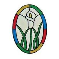 Jess Wesley May Obituary - Visitation & Funeral Information