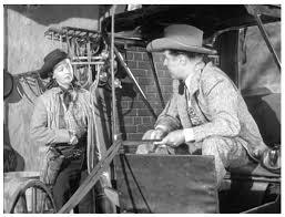 Femmes à revolver(s) ou à fusil(s)... - Page 100 - Western Movies - Saloon  Forum