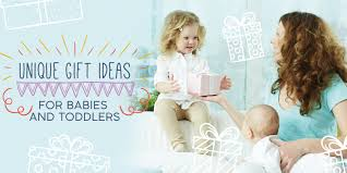 unique gift ideas for es and