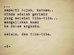 n poems