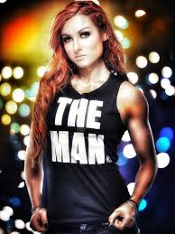 becky lynch wallpapers top free becky