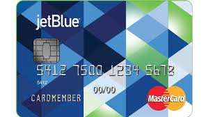 jetblue and barclaycard team up for new