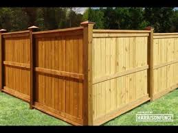 Fence Stain Fence Stain Application Fence Stain At Lowes Fence Stain Asda Painting Concrete Walls Spray Paint Furniture Painting Concrete