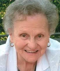 Irma Smith Obituary - Irwin, Pennsylvania | Legacy.com