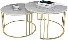 coffee tables couch bedside side table
