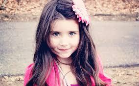 اطفال بنات كيوت صور جميلة للفتيات الصغار الغدر والخيانة