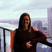 "2 ""Madison Tofanelli"" profiles | LinkedIn"
