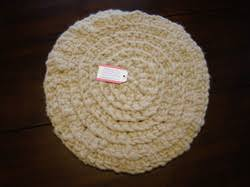 alpaca rugs hand made positively