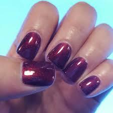 glow nail bar nail salon in new