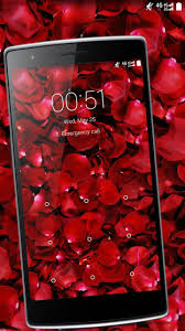 Hd خلفيات زهرة حمراءred Rose For Android Apk Download