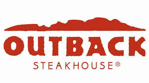 special needs asked to leave outback