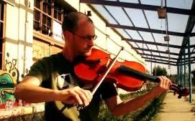 Jerusalem Season of Culture by Kutiman   Music Is My Sanctuary
