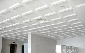 smc metal ceilings ceilings philippines