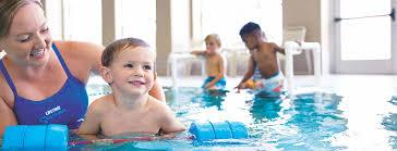 swim aquatics jobs swim aquatics