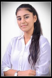 Priyal Jain | Priyanka | Pages Directory