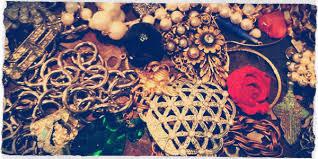 list of vine jewelry designers