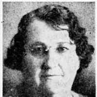Nora Ellen Logue (1880-1947) • FamilySearch