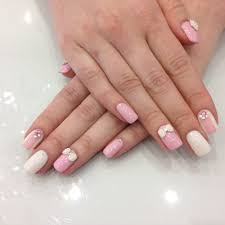 hard gel nails sacramento new