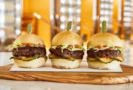 best burgers in las vegas nevada