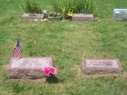 Index of /Cemeteries/KY-Bou-Jacksonville Cemetery