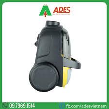 Máy Hút Bụi Electrolux Z1230   Điện máy ADES