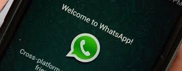 WhatsApp down: impossibile scaricare audio, foto e video ...