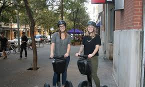 segway nation new orleans segway
