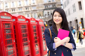 Image result for Chinese student