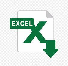 Microsoft Excel, Iconos De Equipo, Microsoft imagen png - imagen ...