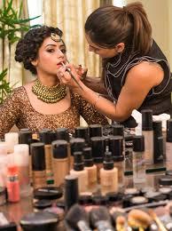 bridal makeup artist in south delhi