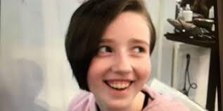 Missing 11-year-old girl last seen in Huntsville has been found |  MuskokaRegion.com