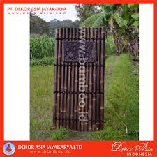 Bamboo Fencing And Screening Bamboo Fencing Bamboo Fence Bamboo Fences