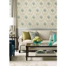 bedroom wallpaper at best in india