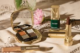 wild about fall 2016 makeup collection