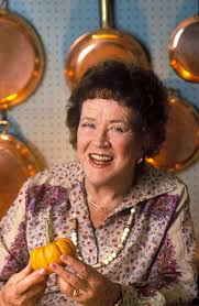 Imagine Documentaries and CNN Films Partner with Academy Award-Nominees  Julie Cohen and Betsy West to Produce Documentary About Julia Child