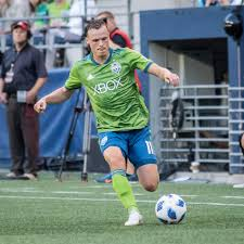 Details of Brad Smith's loan from Bournemouth to Sounders - Sounder At Heart