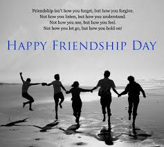 friendship quotes pics happy friendship day special