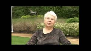 Carol Smith.mpg - YouTube