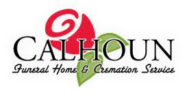 calhoun funeral home and cremation