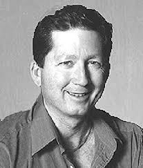 Jeffrey Fox Obituary (2019) - The Gazette