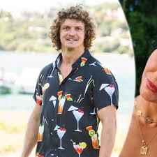 Reports Nick Cummins Has A New Girlfriend