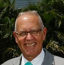 Bob Fowler - Real estate Broker/owner | Facebook
