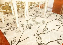 home decor carpet underlay felt