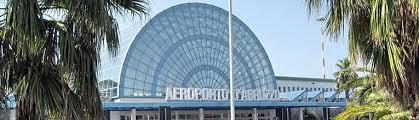 Aeroporto d'Abruzzo, tra ripartenze e nuovi voli | Il Nuovo Online