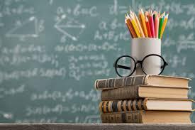 Concorso docenti e Decreto salvaprecari: i punti dell'accordo ...